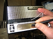 My Lovely New Stylophone