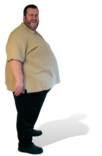 Andy-Pre-Diet
