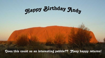 andy-bday