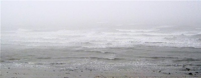 Grey-Day-Sea