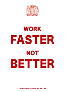 Faster-Poster-A4